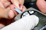 Médico da Unicamp diz:  'Metade dos diabéticos não sabe que tem a doença'