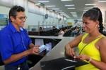 Sine disponibiliza 627 vagas de emprego em Mato Grosso