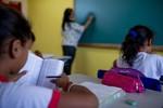 Municípios realizam pré-conferência para analisar Plano Estadual de Educação