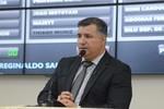 Vereador aciona MP cobrando reabertura da UTI pediátrica