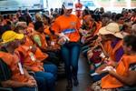 Rondonópolis completa 64 anos de emancipação em meio à Caravana