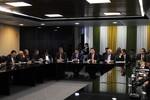 Ministro de Minas e Energia garante universalização de energia elétrica em Mato Grosso até 2019