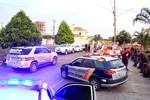 Operação prende 11 envolvidos com tráfico de drogas