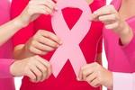Comissão assegura ultrassonografia no SUS para detecção de câncer de mama