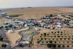 Começa amanhã (28) a maior feira de negócios do Sul do Estado em Primavera do Leste