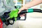 Importação brasileira de etanol cresce 26,9% em outubro