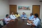 Câmara decide em favor da permanência de mandato de Juary Miranda