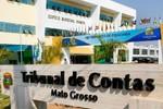 Nesta quarta-feira sociedade civil de Rondonópolis participa do Programa Consciência Cidadã