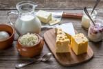 Brasil busca mercados em países da África para produtos lácteos