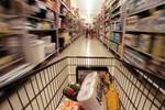 Confiança do Consumidor sobe e atinge maior nível desde dezembro de 2014