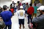 Prefeitura anuncia ações de fortalecimento do Sine