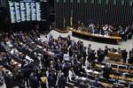 Deputados aprovam em Brasília projeto que convalida incentivos fiscais dos estados