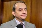 Justiça condena W.S a devolver R$ 6 milhões e perder direitos políticos por seis anos