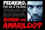 Dois policiais do Rio são condenados por corromper testemunhas no caso Amarildo