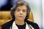Para OAB, Cármen Lúcia pode homologar delações da Odebrecht