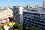 Dívidas da prefeitura chegam a R$ 65 milhões, diz prefeito