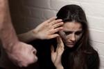 Em MT existem 36 mil processos de violência doméstica em trâmite no Tribunal de Justiça