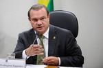 Mesmo com recesso no Congresso, parlamentares de MT tentam garantir repasse de R$ 156 milhões
