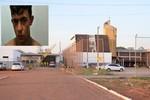 DHPP de Rondonópolis identifica três suspeitos da morte de detento na Mata Grande