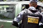 PM captura nove pessoas com mandados de prisão em aberto