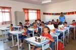 Matrículas da rede municipal seguem até dia 22 em Rondonópolis