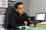 Investigações de Primavera do Leste localizam acusados de homicídios no Paraná e em Sinop