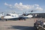 Programa amplia aviação regional e aquece a economia em Mato Grosso