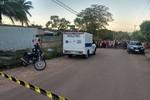 Homicídios, roubos e furtos diminuem em Mato Grosso, afirma Sesp