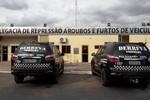 Dupla é presa ao tentar aplicar de R$ 1,5 milhão na Caixa Econômica Federal
