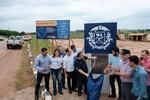 Governo inaugura 170 km de rodovias em Paranatinga, Primavera e Santo Antônio do Leste