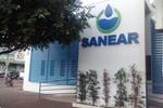 Plano de Saneamento de Rondonópolis será apresentado em 3ª Audiência Pública