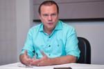 Oposição pensa em unir W.F e Mauro Mendes para afundar reeleição de Taques