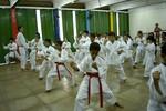 Corpo de Bombeiros promove projetos sociais para jovens de Rondonópolis e região