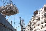 Saldo comercial do agronegócio alcança US$ 7,79 bilhões em março