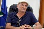 Getúlio Viana continua prefeito
