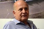 Município de Mato Grosso será destaque na mídia internacional do agro