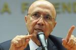 """Meirelles diz que reforma da Previdência """"tem grandes chances"""" de aprovação"""