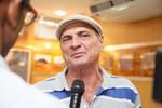 TSE decide pela cassação de Getúlio Viana em Primavera do Leste