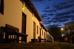 Rondonópolis recebe pela 1ª vez a Exposição Panorama das Artes Mato-grossense