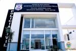 Delegacia de Roubos e Furtos será inaugurada nesta sexta-feira