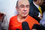 Para a Justiça, Riva terá que provar atuação de delatados em esquema de desvio de R$ 62 milhões