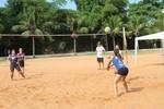 Prefeitura promove Festival Esportivo Parque das Águas na próxima semana