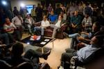 Sindicalistas chegam a acordo com governo sobre perdas salariais