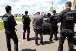 Polícia Civil conclui 377 inquéritos de homicídios dolosos na região metropolitana
