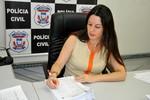 Repressão a Roubos e Furtos prende 500 e indicia 3,5 mil em Cuiabá