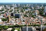 Falências em Mato Grosso sobem 211% em 2016