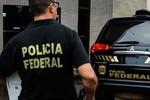 PF faz operação contra pedofilia e pornografia infantil em sete Estados