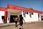 Hospital Regional de Rondonópolis continua atendendo pacientes sem o cartão do SUS