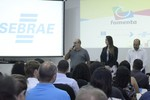 """""""Fomenta Mato Grosso"""" motiva micro e pequenos empresários a participarem de licitações"""