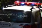 Vendedor de algodão-doce é preso acusado de estupro em Sapezal